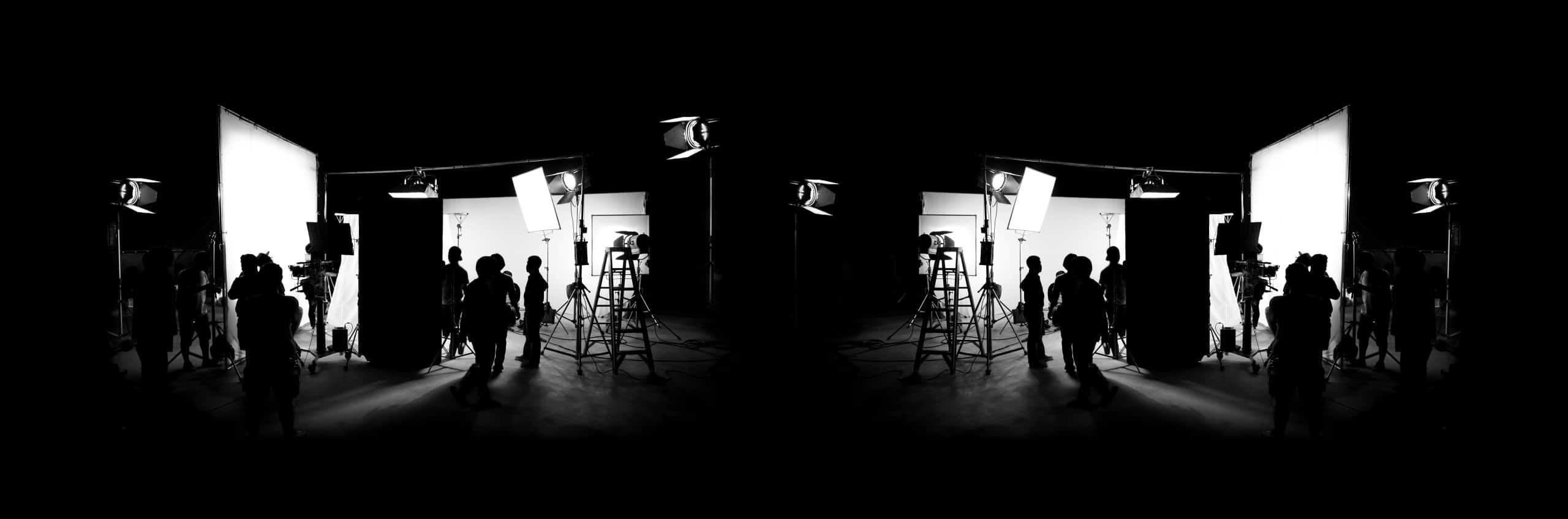Videoproduktion_Braunschweig